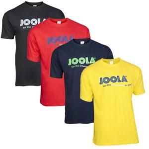 JOOLA Promo